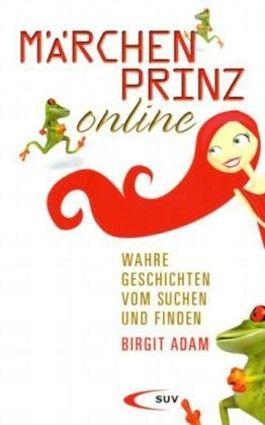 Märchenprinz online