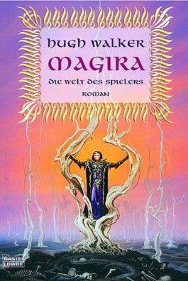 Magira