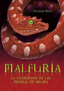 Malfuria
