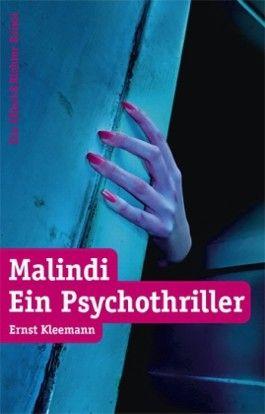 Malindi. Ein Psychothriller