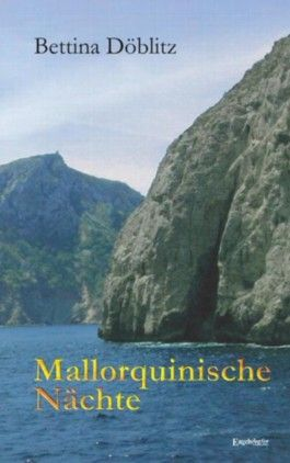 Mallorquinische Nächte