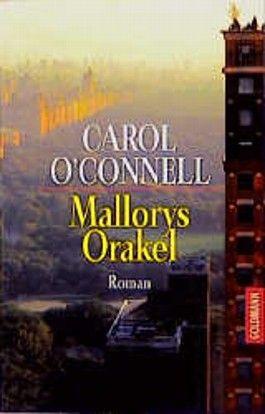 Mallorys Orakel