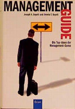 Management-Guide