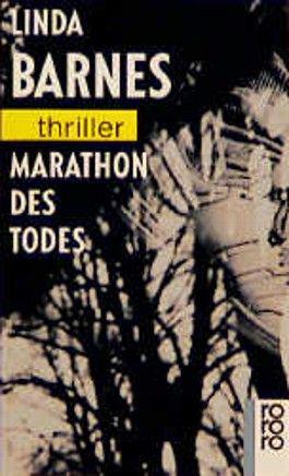 Marathon des Todes