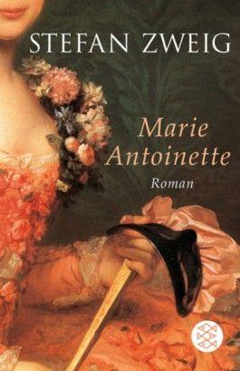 Marie Antoinette, lim. Sonderausgabe