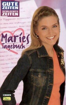 Maries Tagebuch