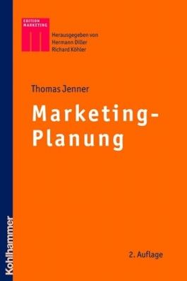 Marketing-Planung
