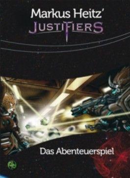 Justifiers