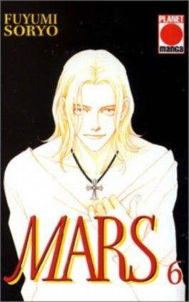 Mars. Bd.6