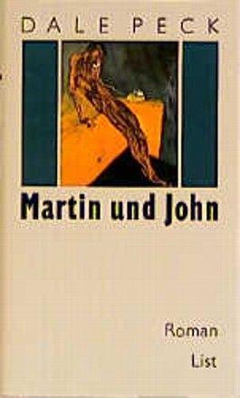 Martin und John