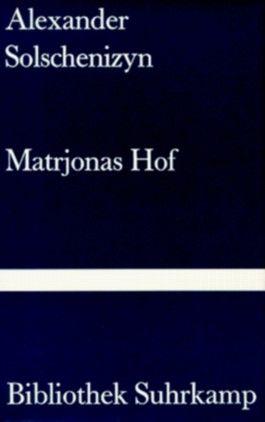 Matrjonas Hof