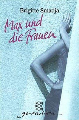 Max und die Frauen