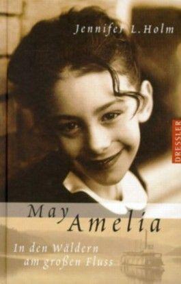 May Amelia