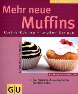 Mehr neue Muffins