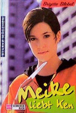 Meike liebt Ken