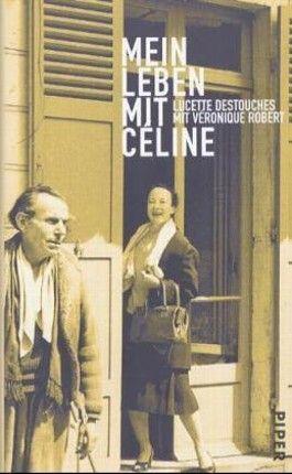 Mein Leben mit Celine