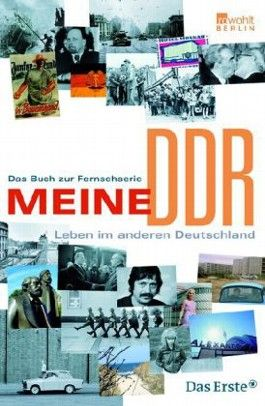 Meine DDR