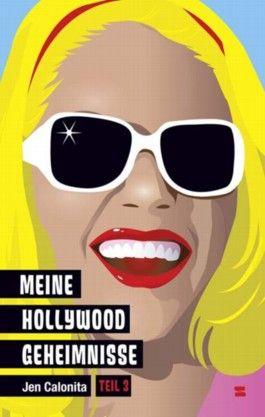 Meine Hollywood-Geheimnisse, Band 03