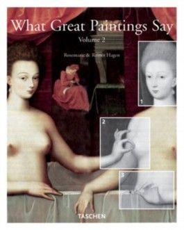 Meisterwerke im Detail. Tl.2