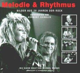 Melodie & Rhythmus