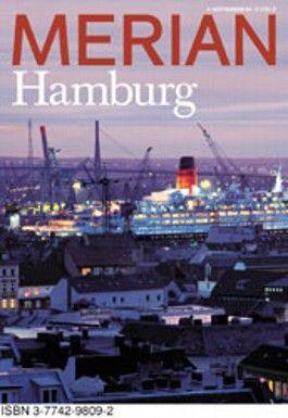 Merian, Hamburg