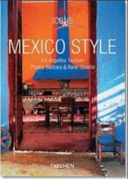 Mexico Style