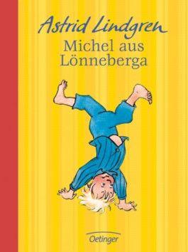 Michel aus Lönneberga, Jubiläumsedition