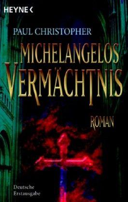 Michelangelos Vermächtnis