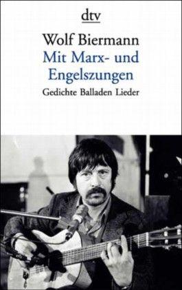Mit Marx-und-Engelszungen
