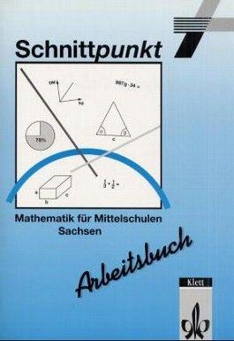 Moderne Liebe. 5 Expl. a DM 3.50