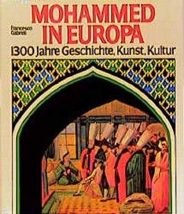 Mohammed in Europa