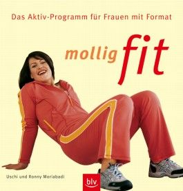 Mollig fit