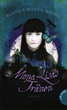 Mona Lisas Tränen