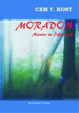Moradon