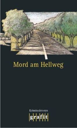 Mord am Hellweg