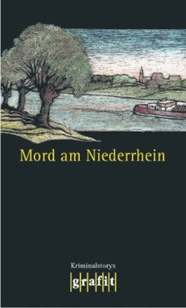 Mord am Niederrhein