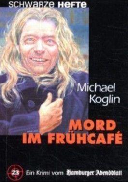 Mord im Frühcafe