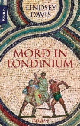 Mord in Londinium