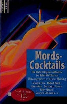 Mords-Cocktails