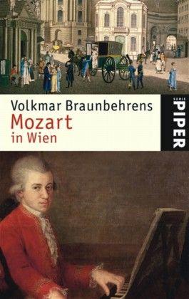 Mozart in Wien