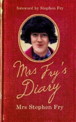 Mrs. Fry's Diary