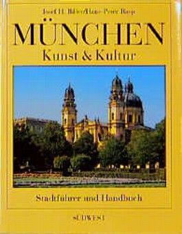 München Kunst- und Kultur