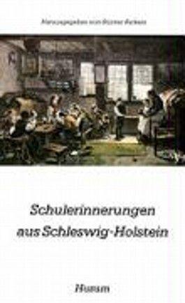 Münster. Alte Ansichten aus fünf Jahrhunderten