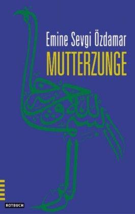 Mutterzunge