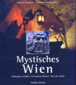 Mystisches Wien