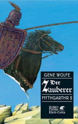 Mythgarthr