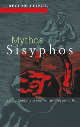 Mythos Sisyphos