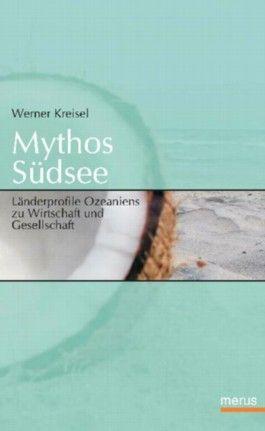 Mythos Südsee