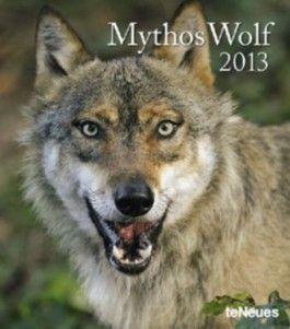 Mythos Wolf 2009