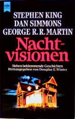 Nachtvisionen